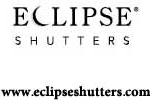 Eclipse-logo-website