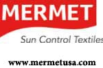 mermet-logo-website