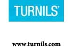 turnils-logo-website