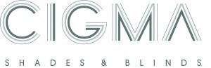 CIGMA new logo
